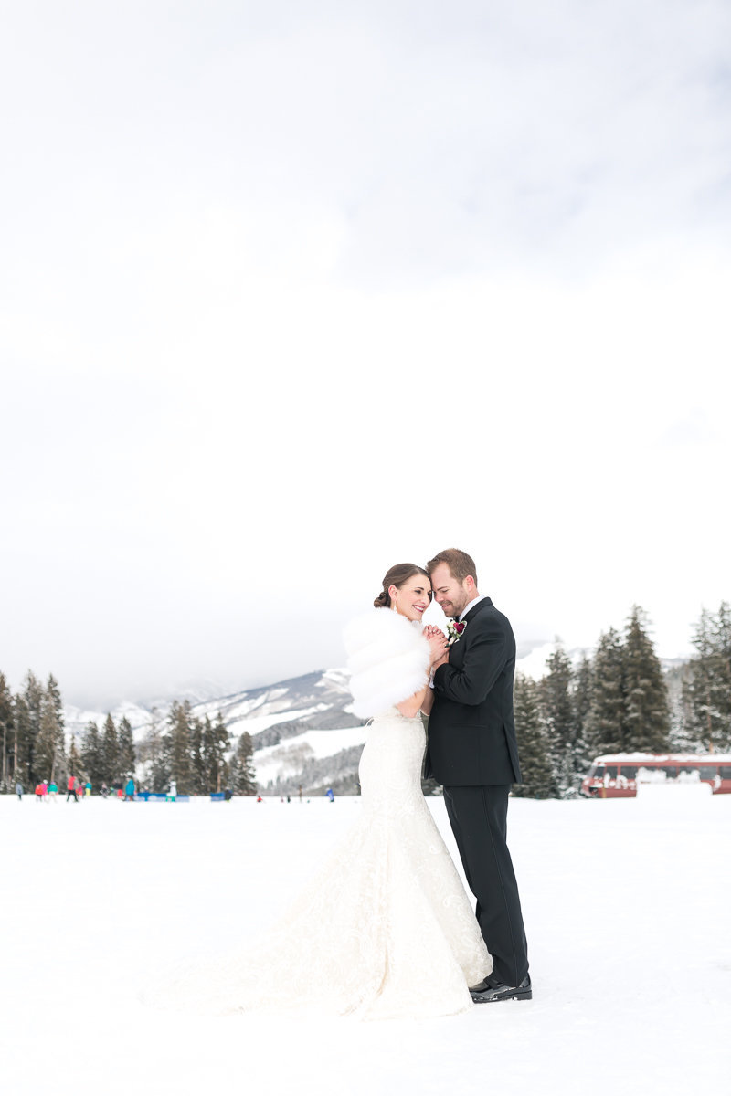 colorado_winter_wedding-33