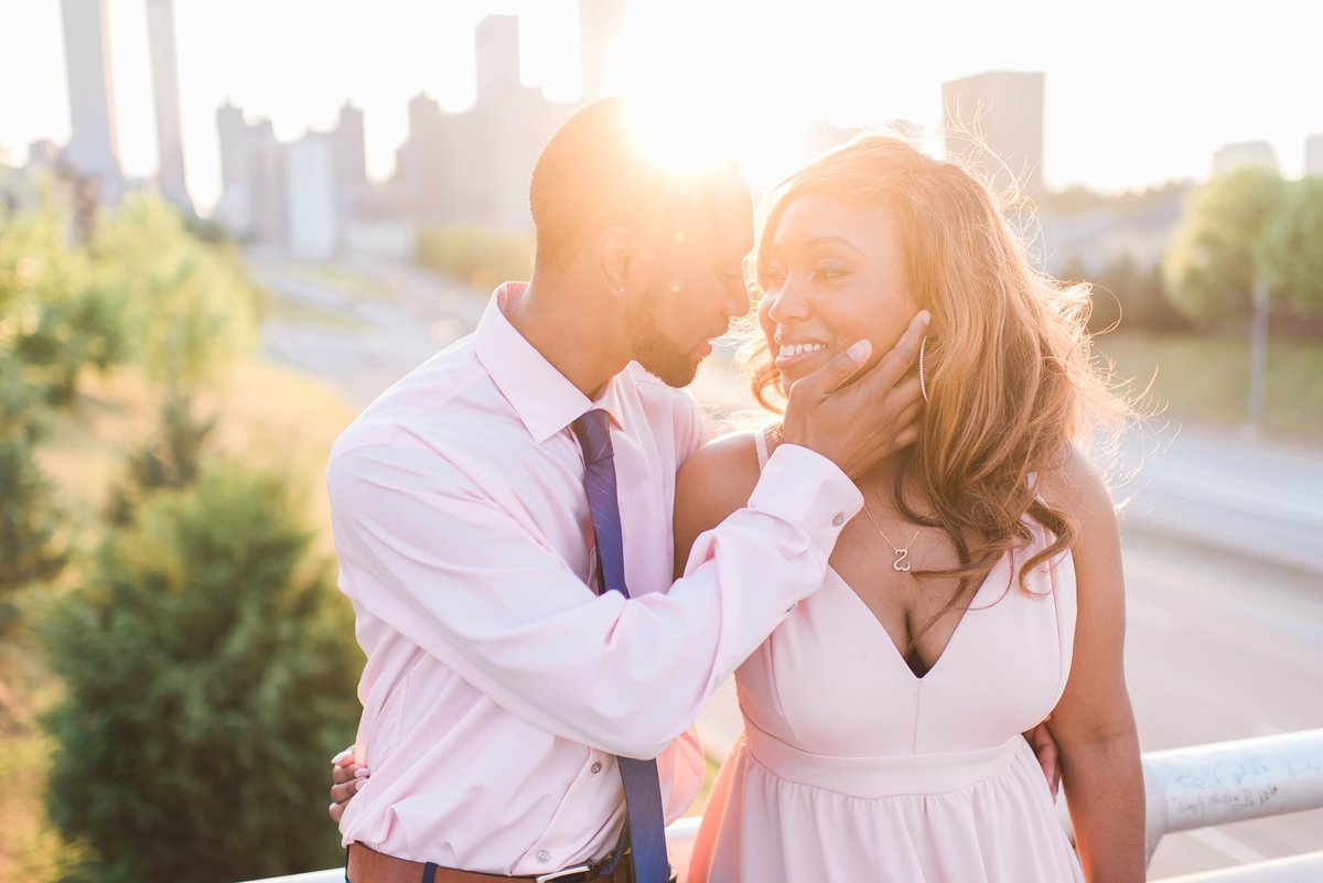 jackson-street-bridge-engagement-photos5-2-1