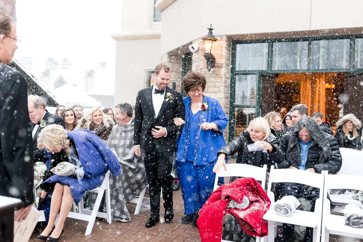 colorado_winter_wedding-52