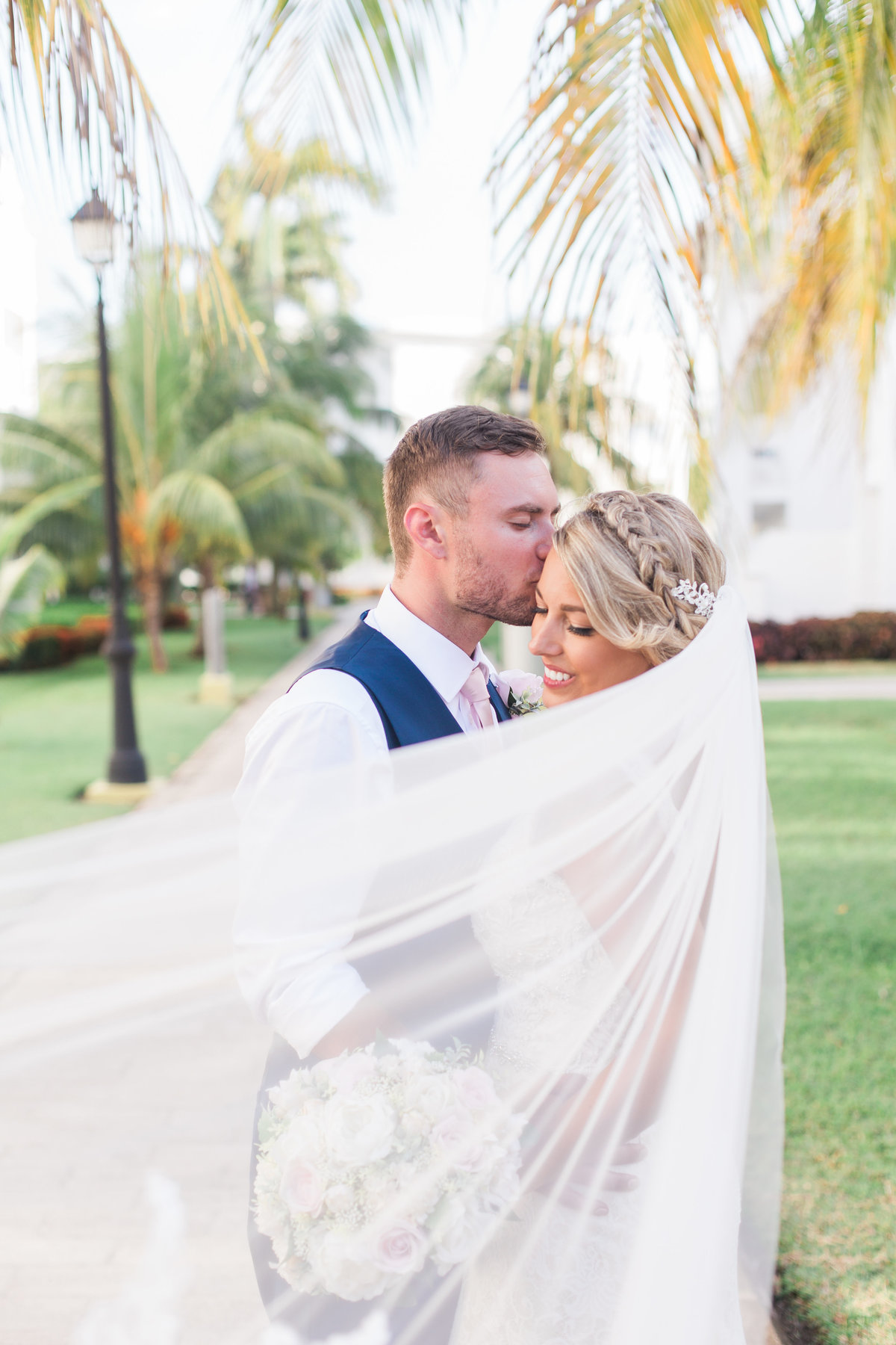Jess Collins Photography Riu Montego Bay Wedding (539 of 1006)