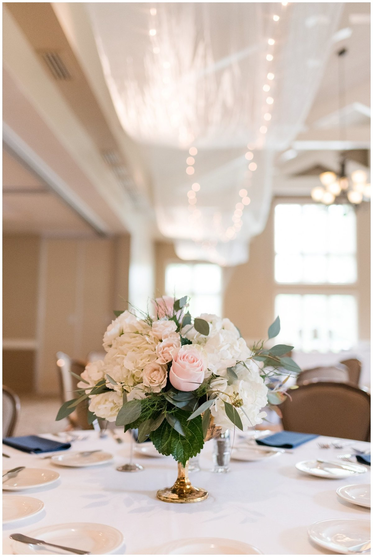 columbus ohio wedding photos brookside golf and country club outdoor wedding_0091
