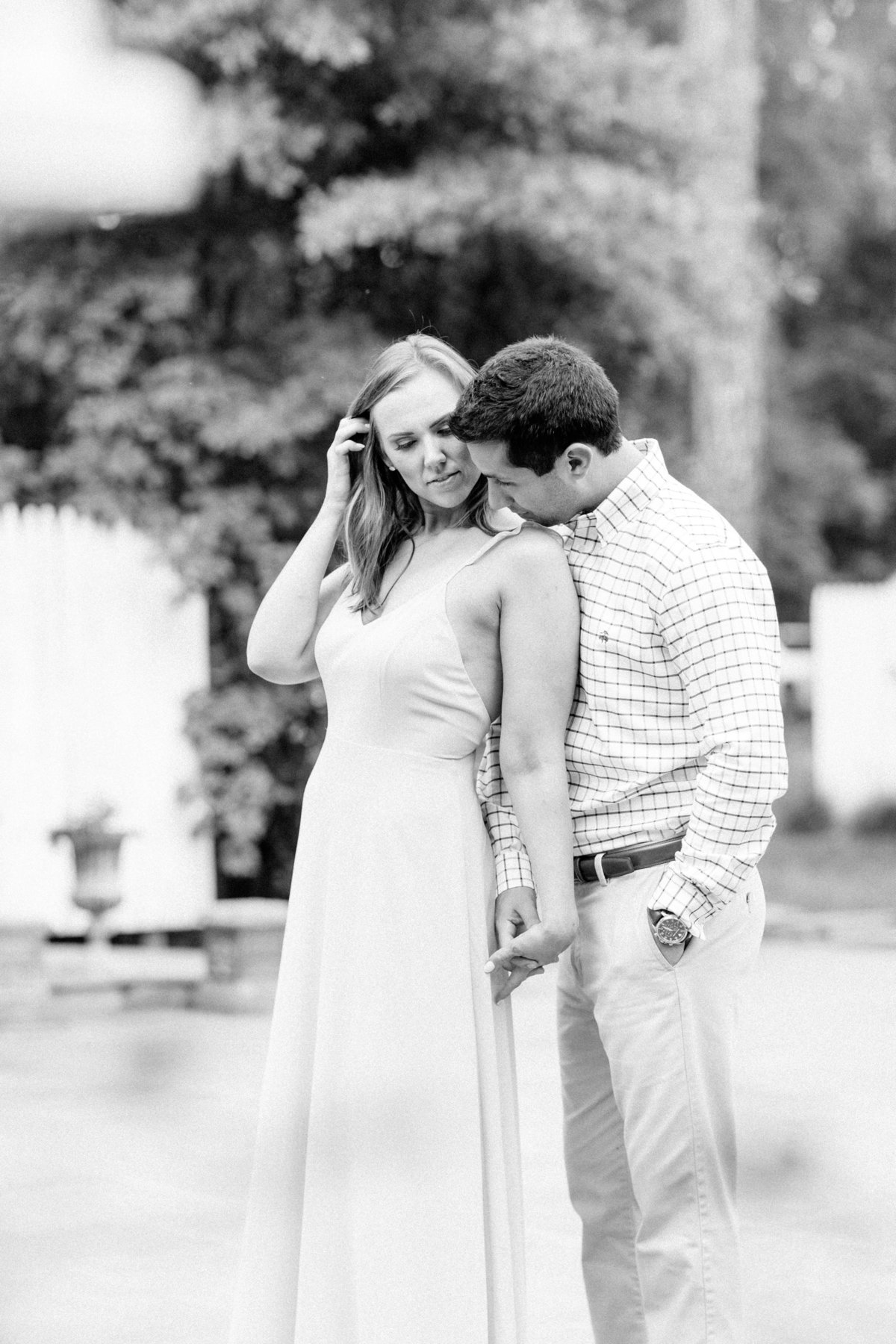 Virginia Wedding Photographer_0821