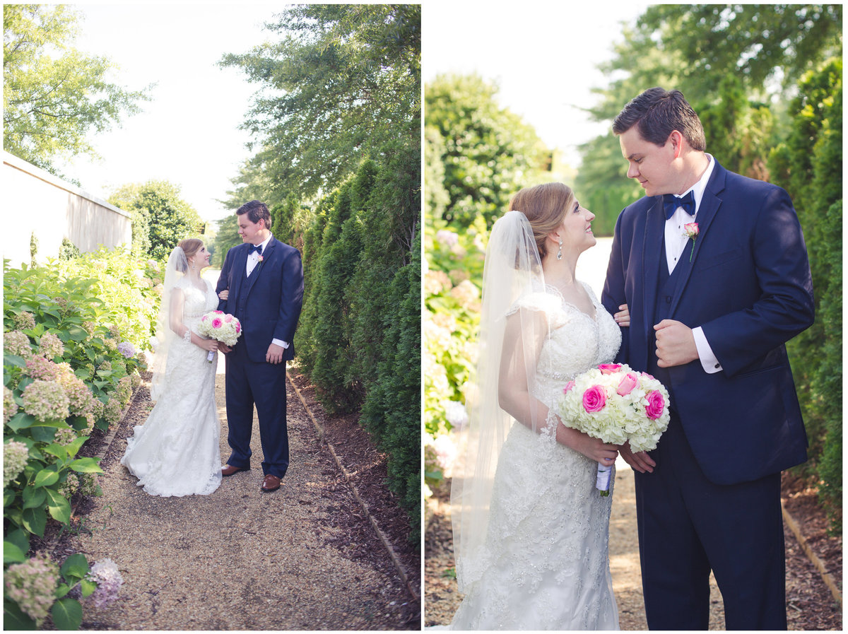 LPT Designs Photography Lydia Thrift Gadsden Fine Art Wedding Photographer Laura Ryan Auburn Alabama Jule Collins Smith 31