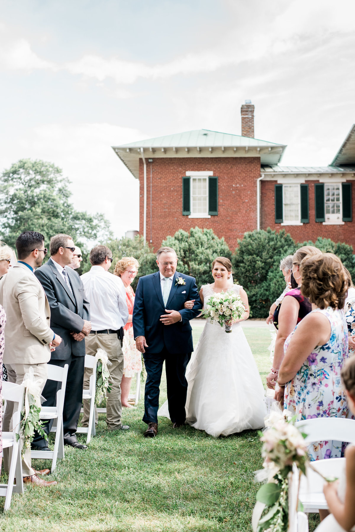 Marriott-Ranch-Virginia-Wedding-124