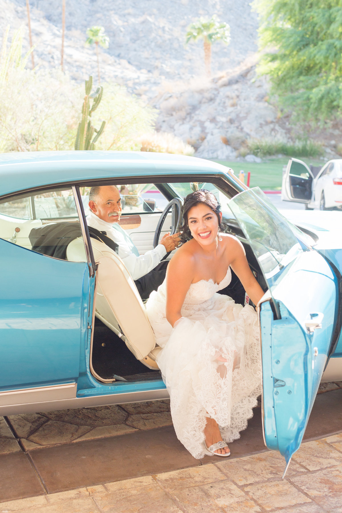 Erica Mendenhall Photography_Indian Wells Wedding_MP_0199web