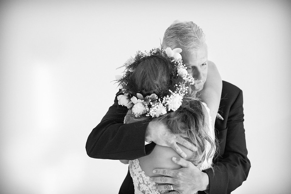 daddy_daughter_dance_emotional_tears_blue_ridge_ga_wedding_photographer_zolu_photography
