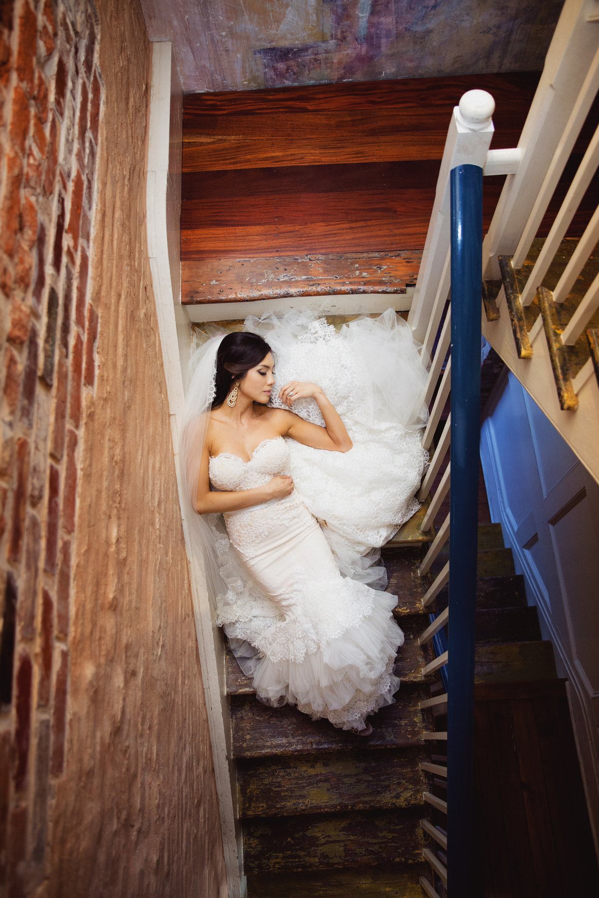 New Orleans Wedding Photographyeditorial_bride00030
