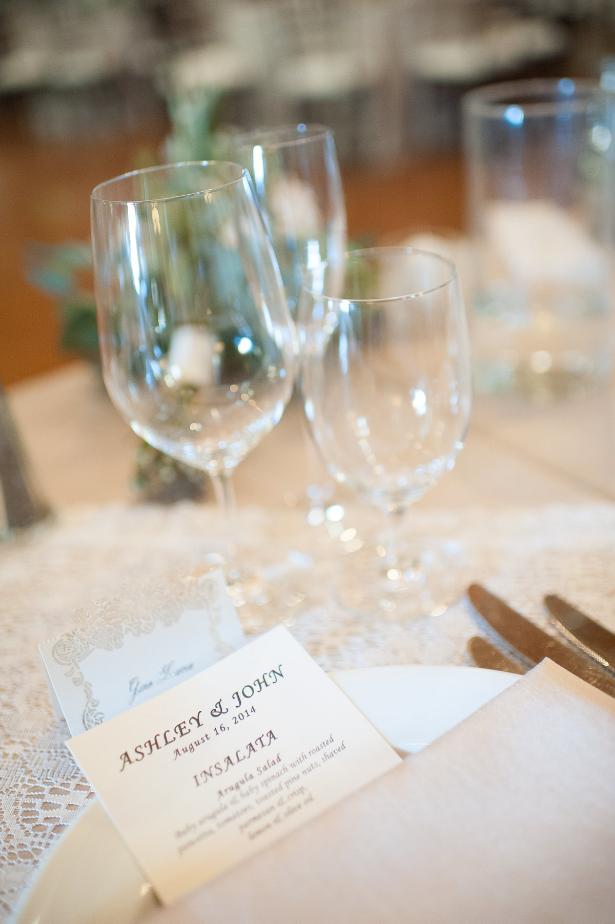 Jacuzzi Winery Wedding-2596