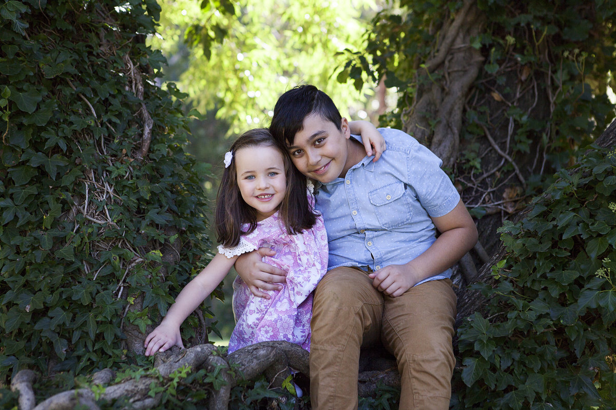 bendigo-family-photographer-004