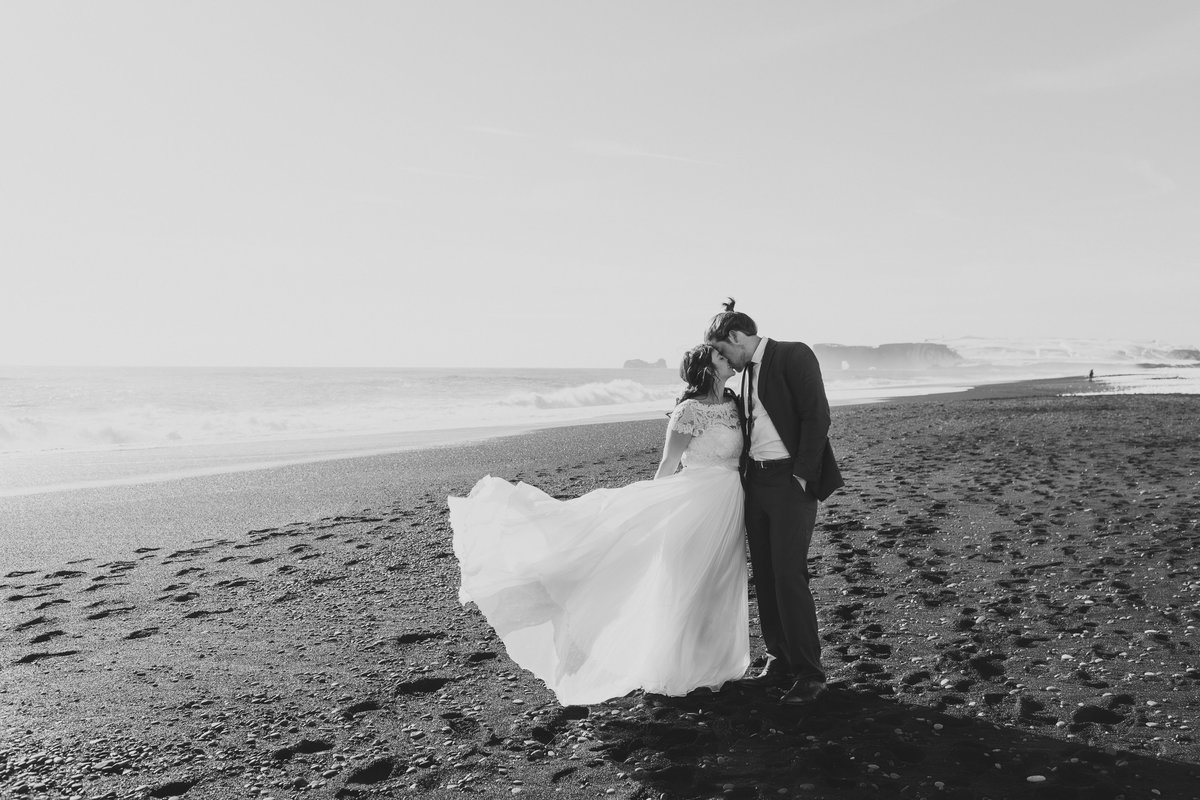 IcelandWedding_OliviaScott_DestinationWedding_CatherineRhodesPhotography-229-Edit