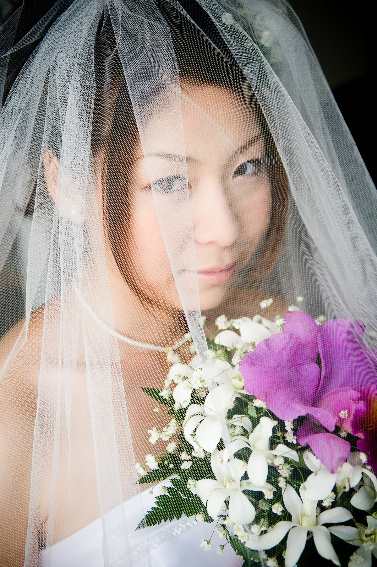 hornphotography-weddings-
