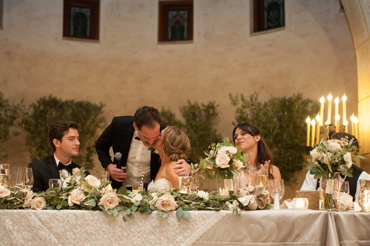 Jacuzzi Winery Wedding-8615