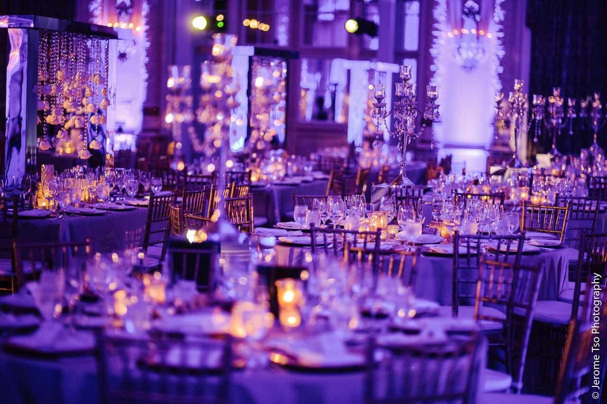 29Flora-Nova-Design-luxury-Fairmont-Seattle-wedding