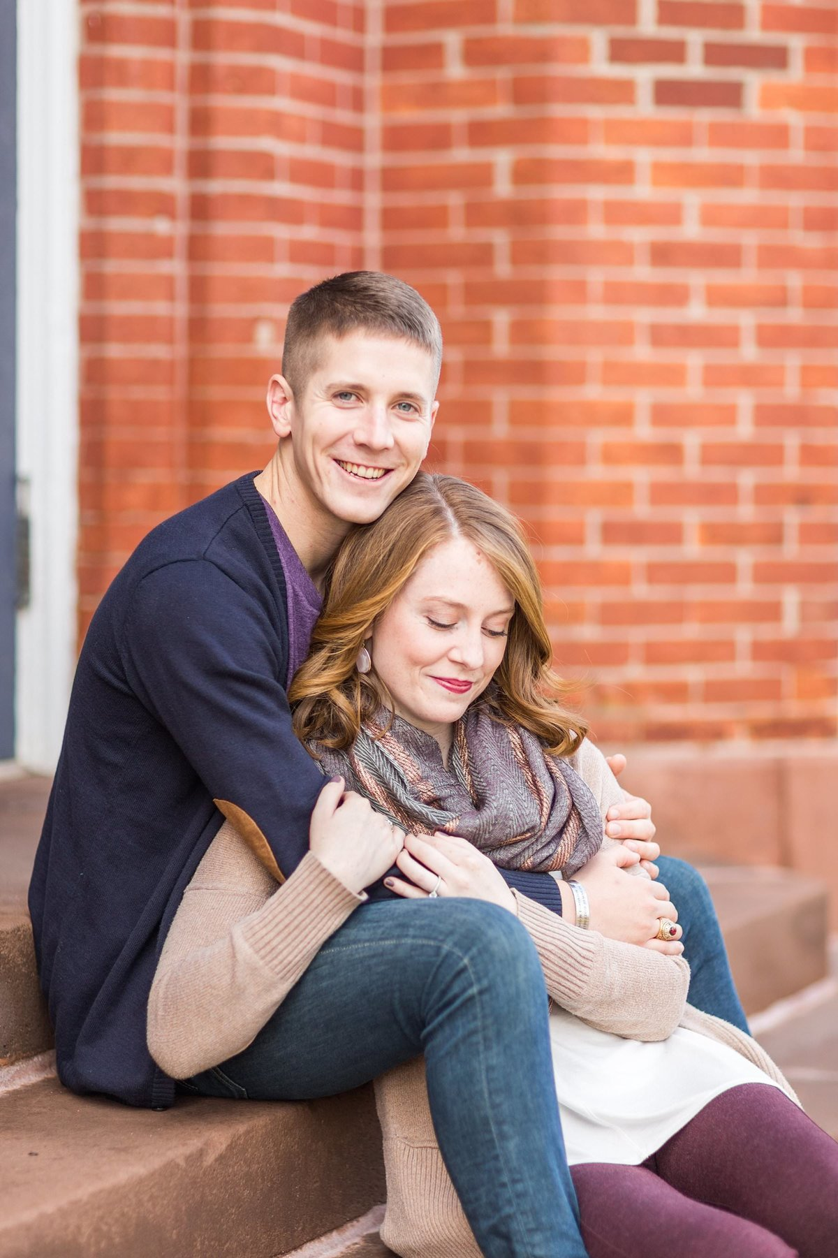 Bri-Cibene-Photography-Engagements_0044