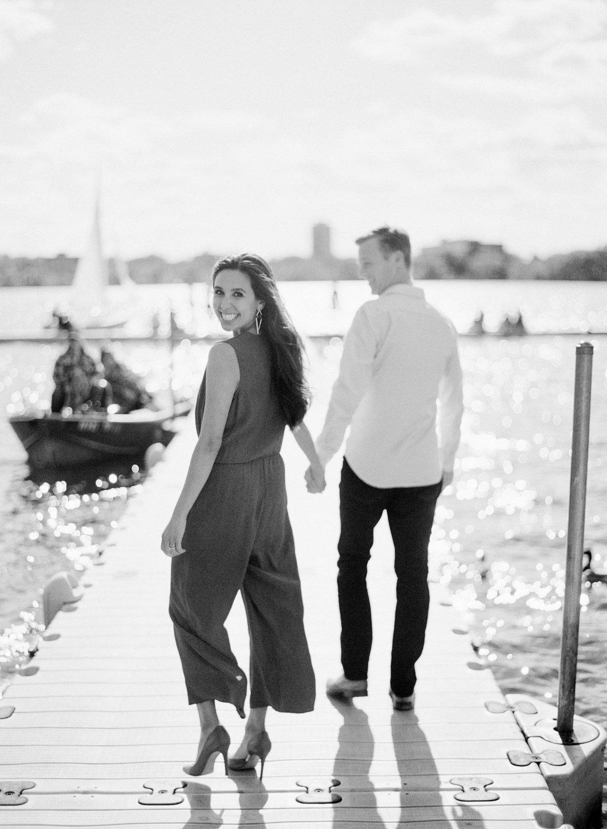 Engagement Inspiration, Minnesota Fine Art Photographer