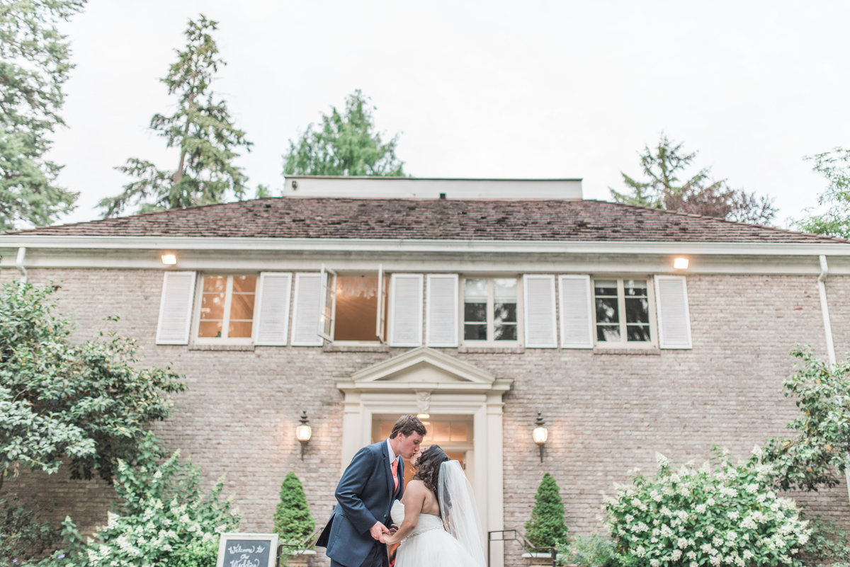 Mira_Kael_Lakewold_Gardens_Wedding-Eva_Rieb_Photography-1312