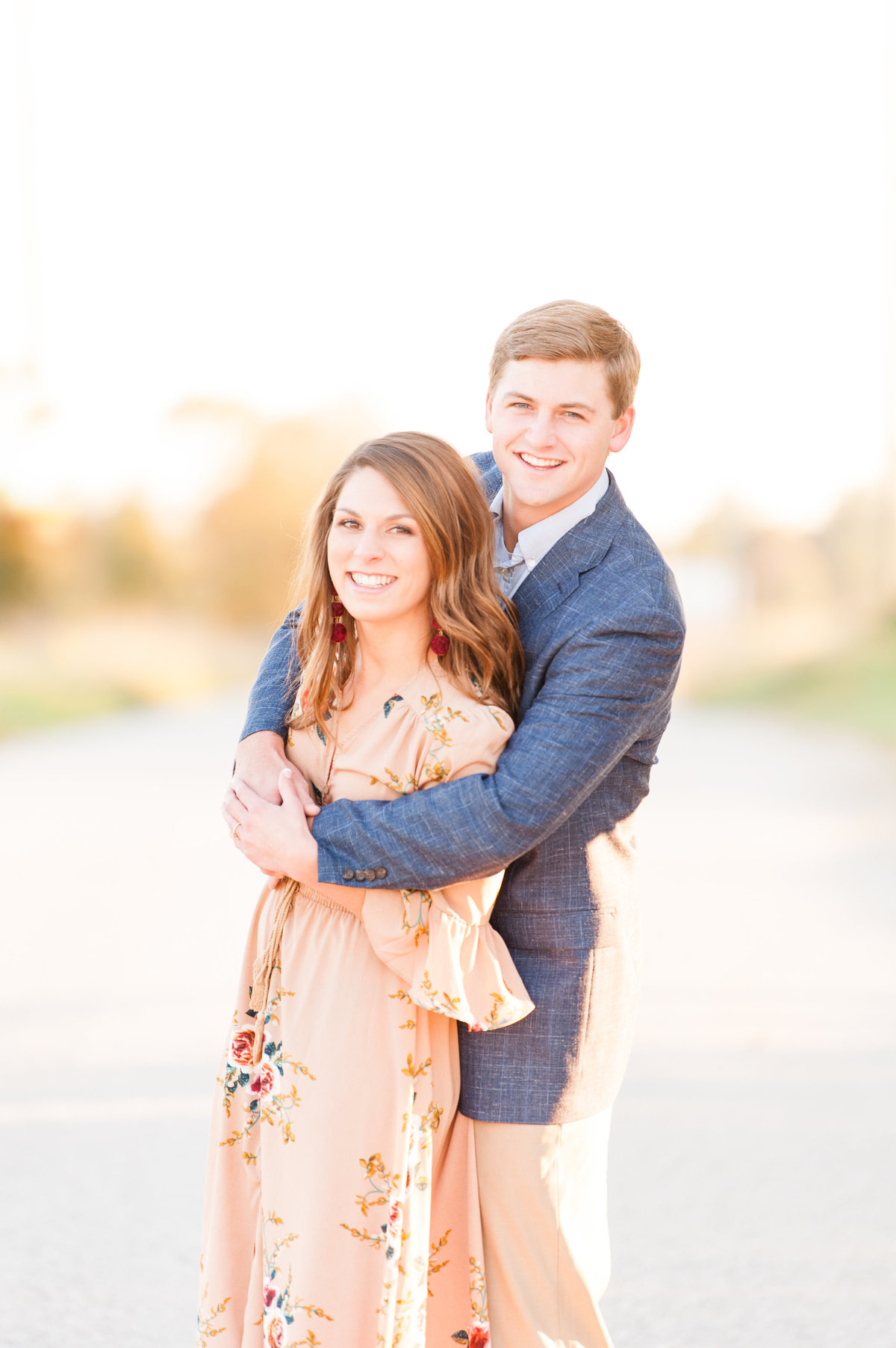 Hailey and Morgan | Engaged-0119
