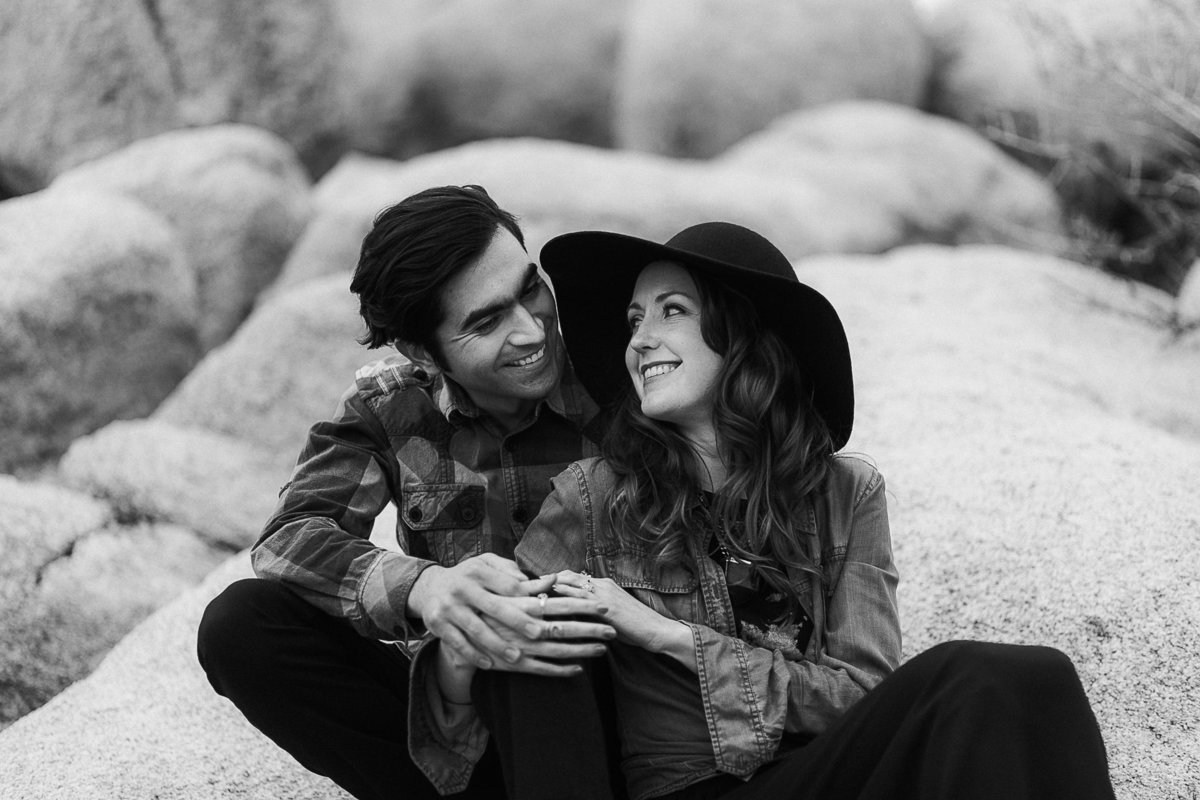 heathershanephoto_joshuatree_engagement-0932