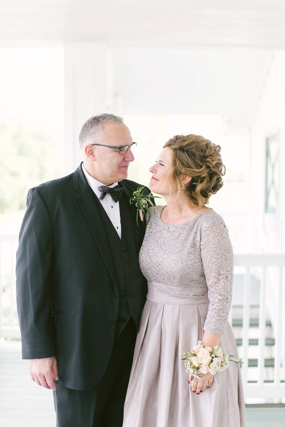 irongate_wedding_columbus_ohio_wedding_photographer0118
