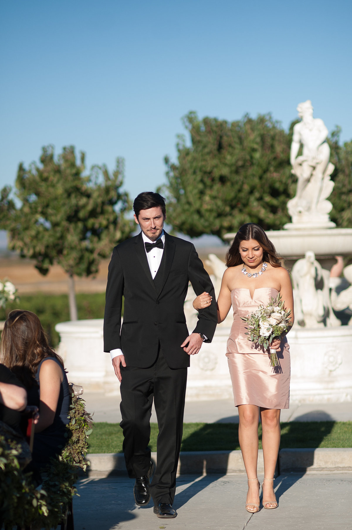 Jacuzzi Winery Wedding-7692