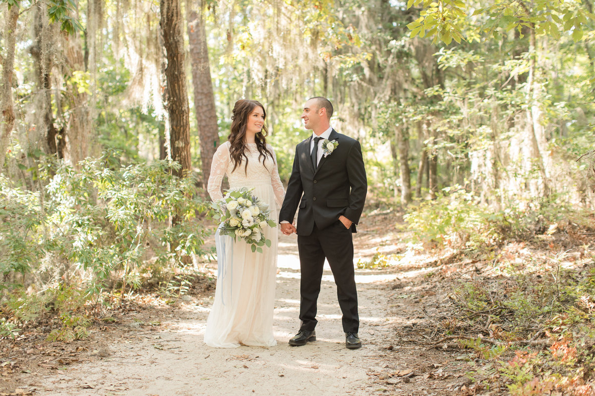 first-landing-state-park-wedding-kelley-stinson-photography-0013