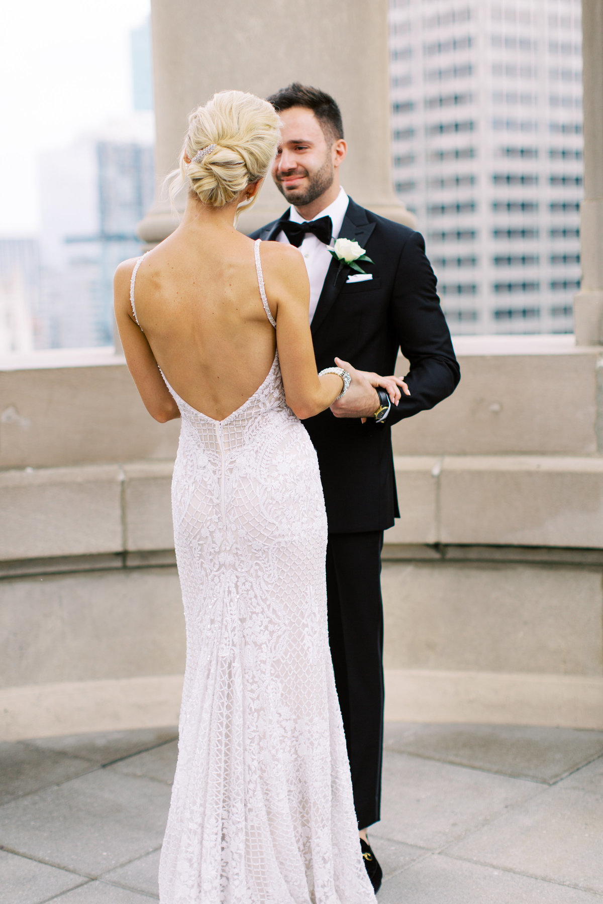 BailieTyler_Wedding_September212019_207