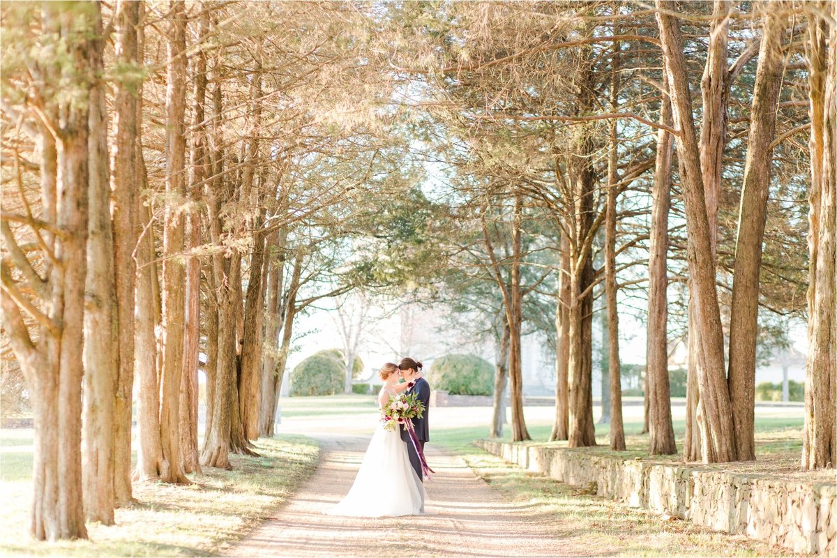 great-marsh-estate-bealeton-va-wedding-inspiration-bethanne-arthur-photography-photos-123