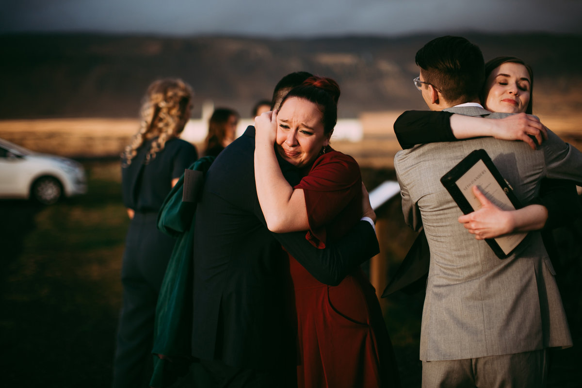 Jordan Quinn Photography_Colorado Wedding Photographer_363