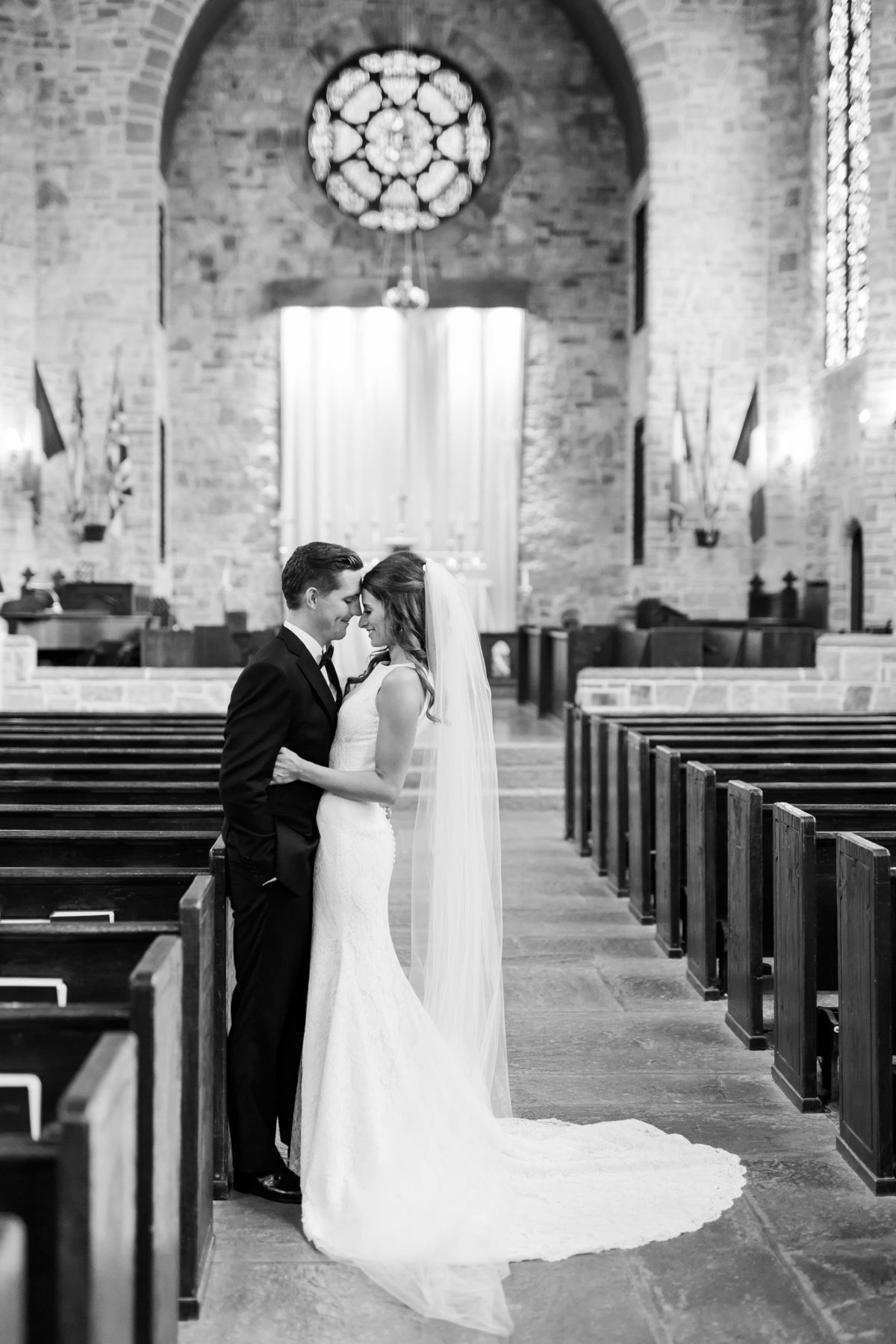Maison Meredith Photography Wisconsin Wedding Photographer Real Wedding Four 043
