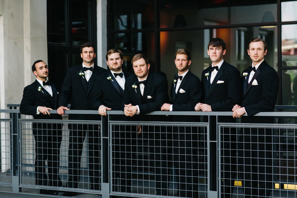 Best-Nashville-TN-Wedding-Photographer-484