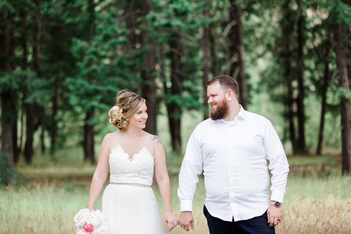 Amanda-Travis-Wedding_Eva-Rieb-Photography_Bride-Groom-93