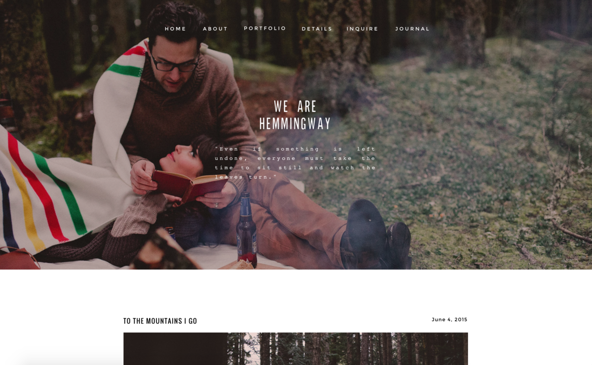 Hemmingway Desktop-Tonic Site Shop-08