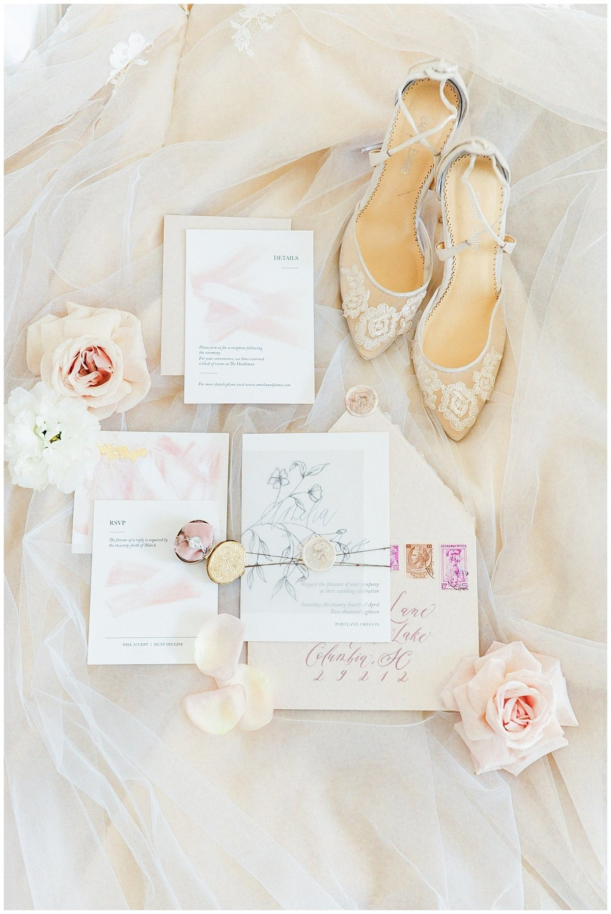 Layflats Wedding Details Socal Rancho Cucamonga Photographer Photo017