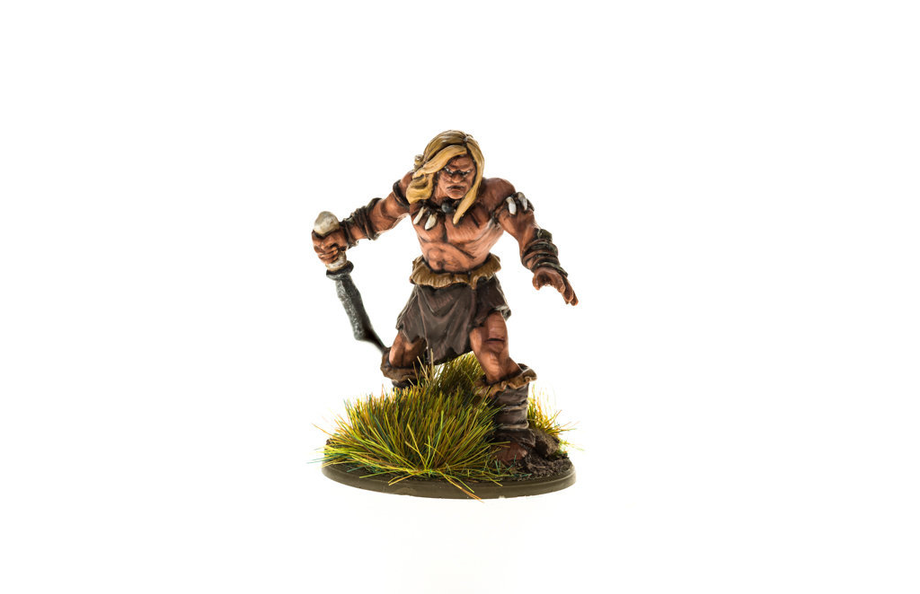 Savage Core Models-026-Edit