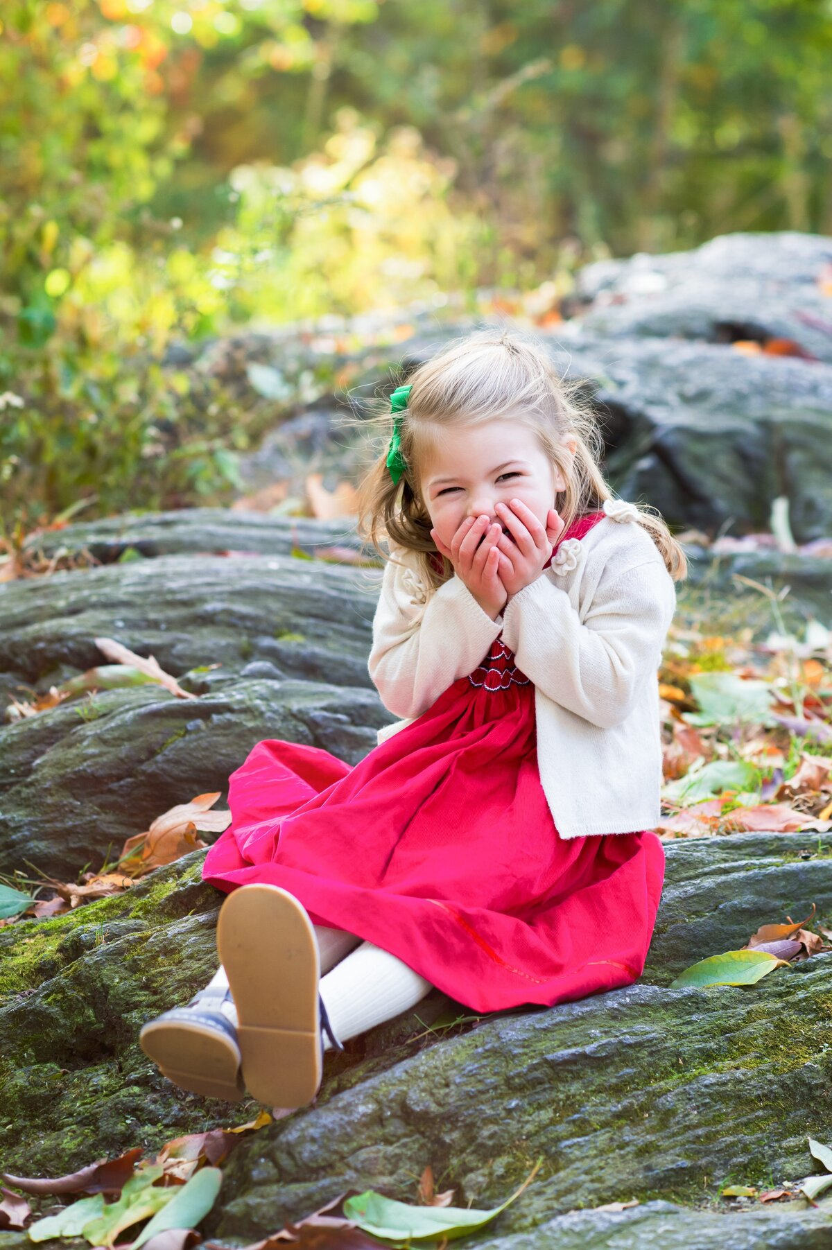 Child-Colleen-Putman-Photography-90