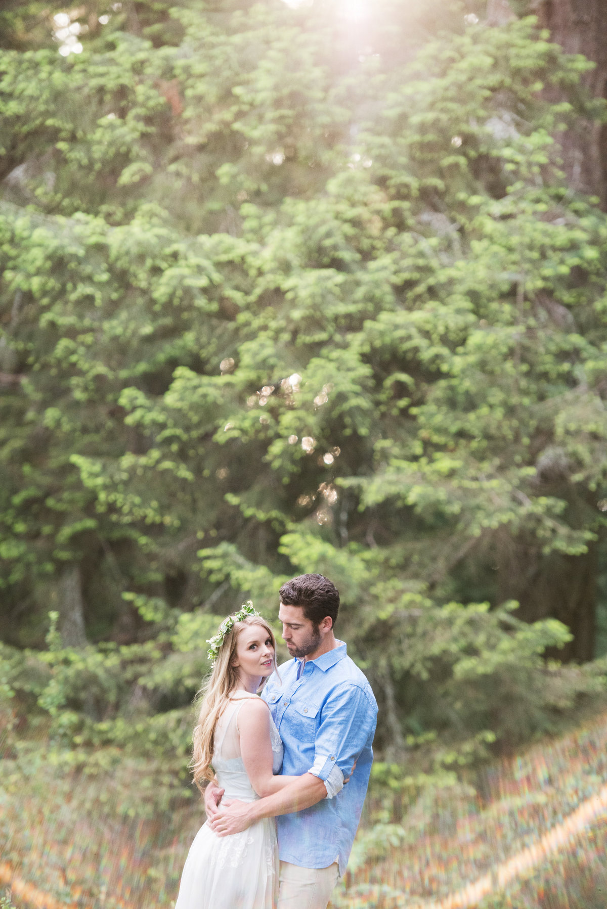 Vancouver and Abbotsford Wedding Photographer Ashley Martens Photography -27