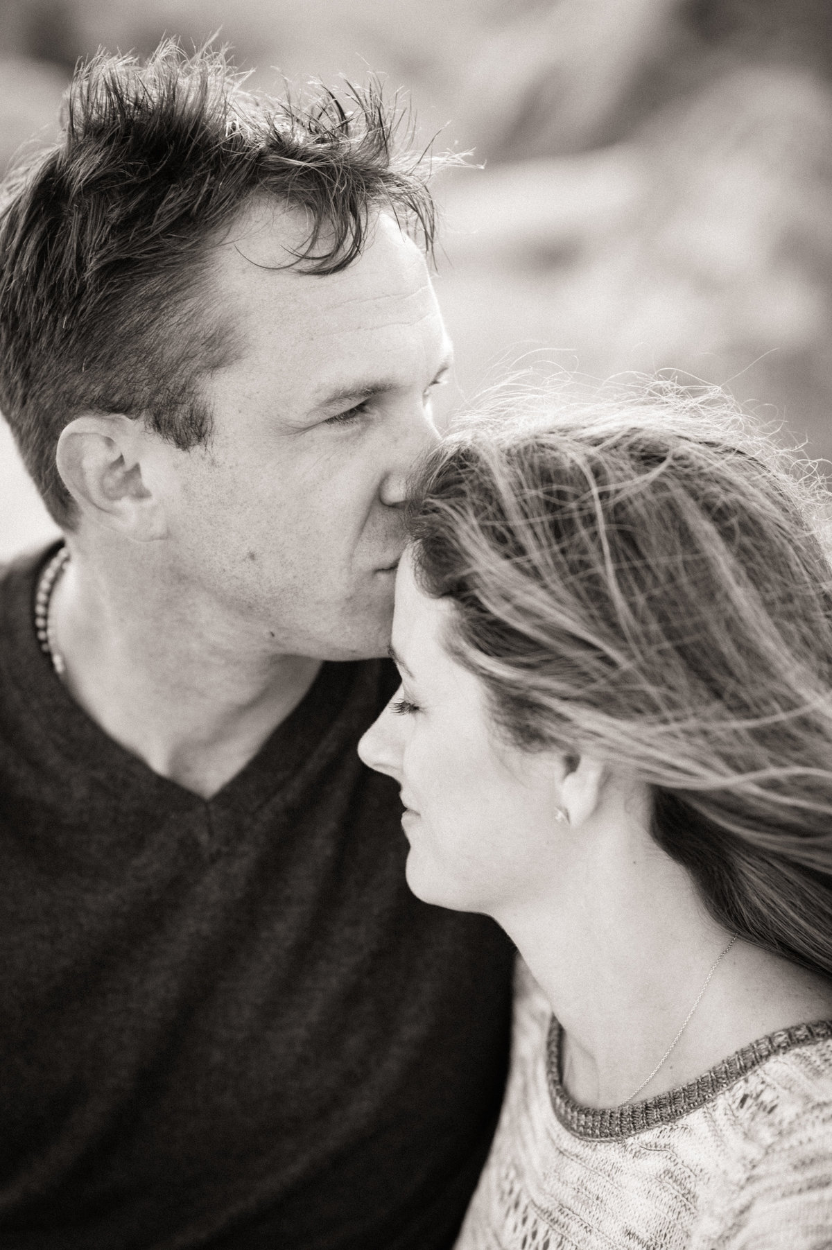 New Smyrna Beach couple photographer (1)