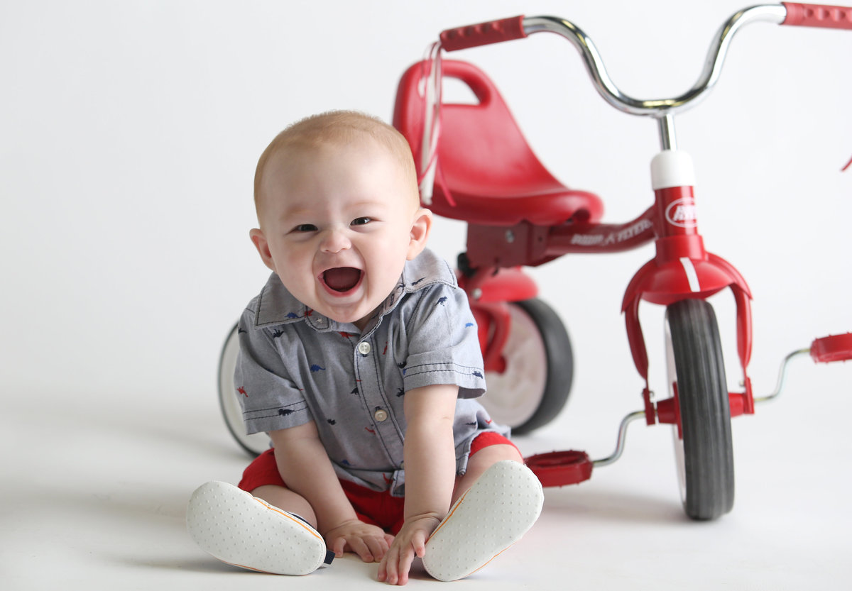 bicycle_children_shoot_studio_1401