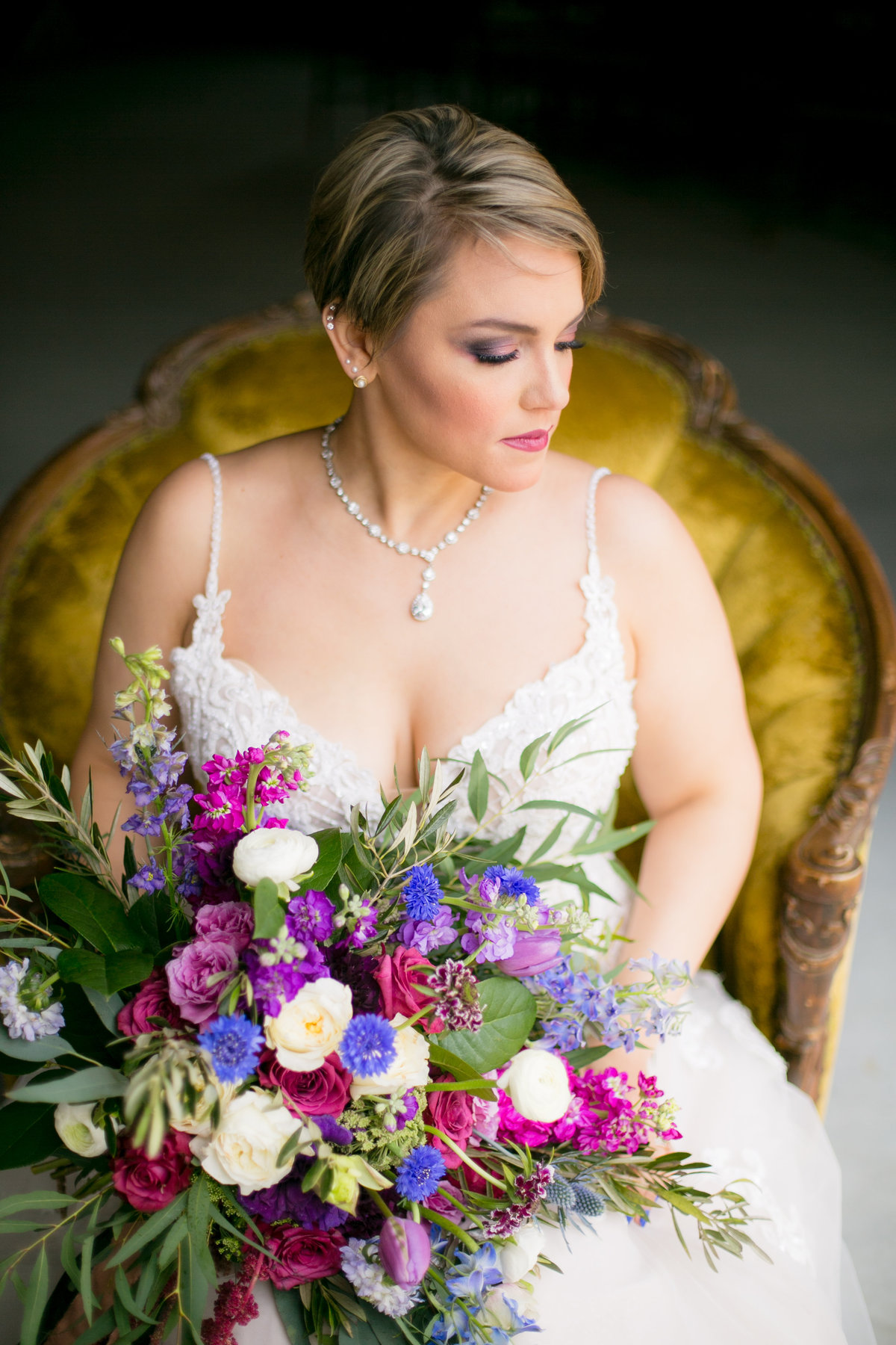 Rachel_Girouard_Photography_Styled_Shoot-309