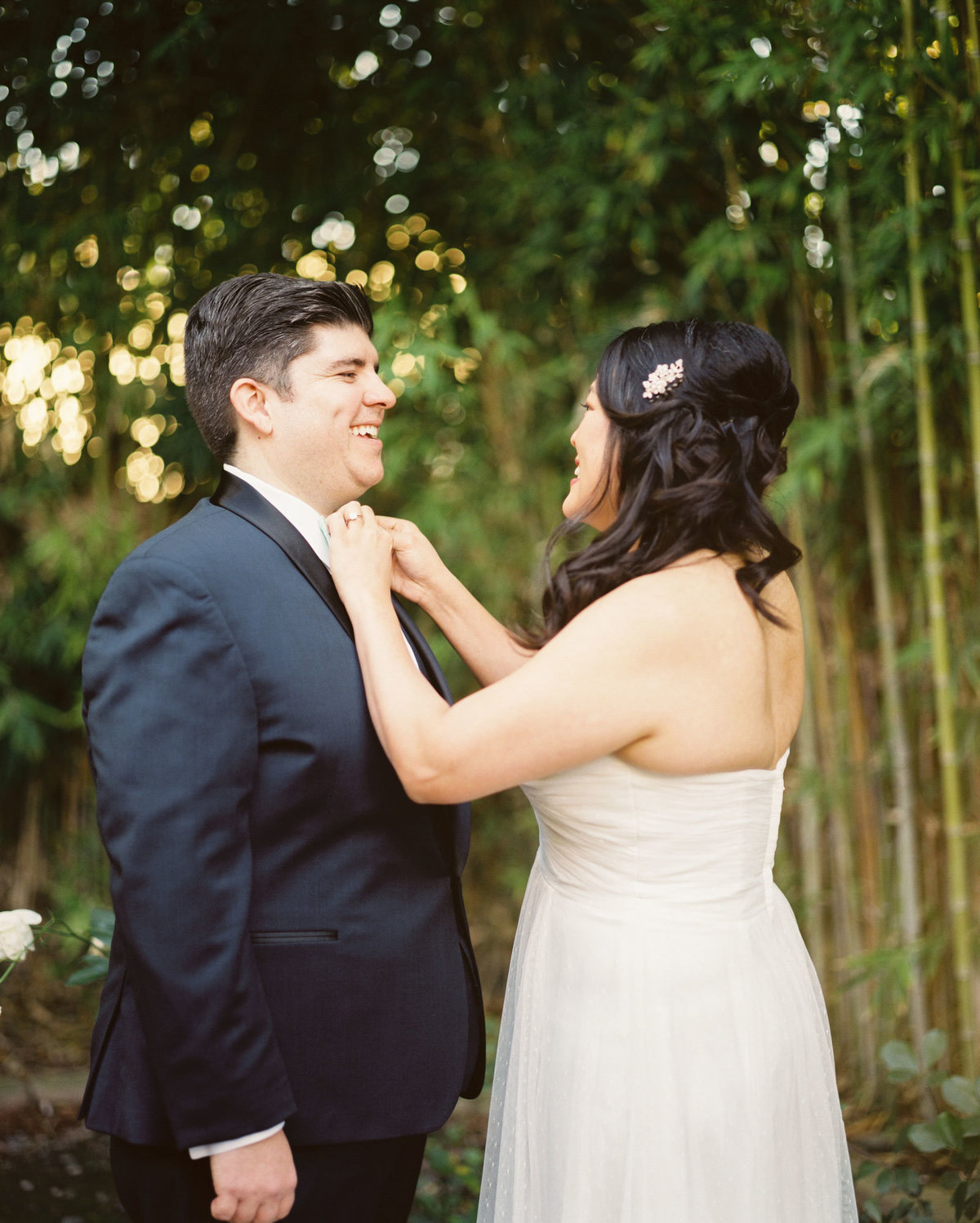 057_lovebirds_and_lace_wedding_photography_southern_california