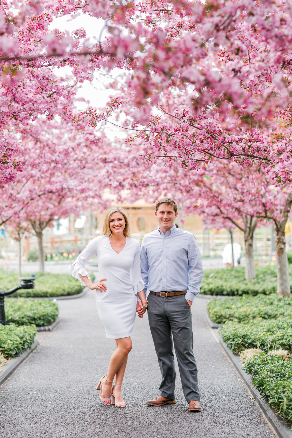 Molly-Marcus-Engagement-Photos-Missouri-Botanical-Gardens-Jackelynn-Noel-Photography-10