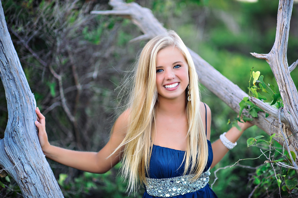 High School Senior Photography | Senior Pictures | Ideas for Girls | Myrtle Beach | Pawleys Island | Charleston | Folly Beach