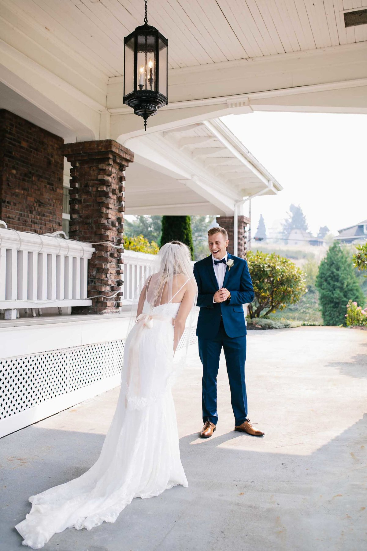 Melissa Kilner Photography Seattle Wedding Photographer 010