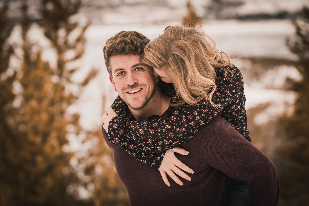 Cronk_engagement_mountains_colorado-52