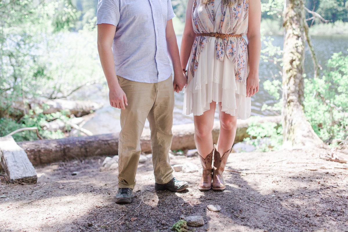 Megan-David-Engagement_Eva-Rieb-Photography-115