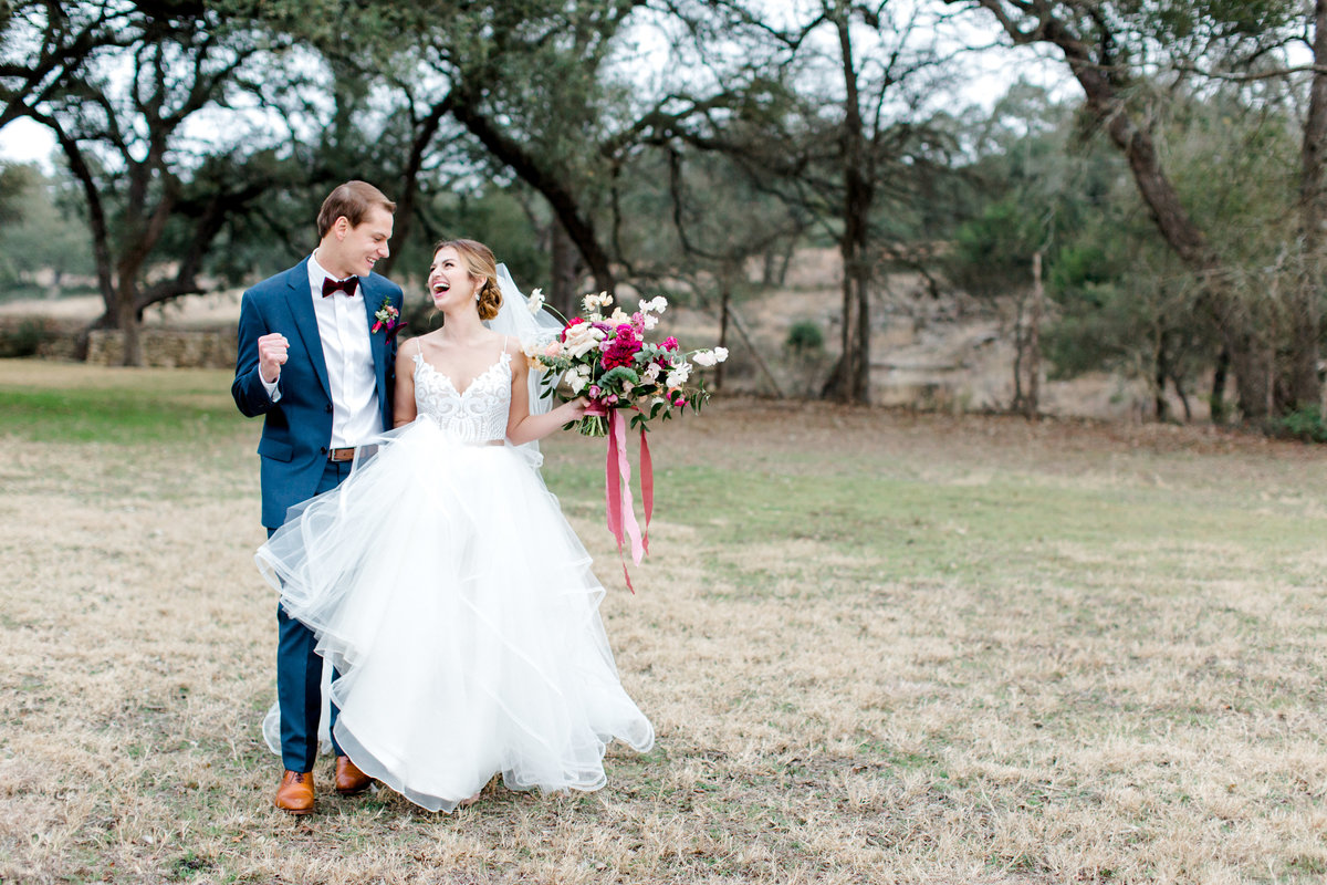 Addison-Grove-Wedding-Photos-Dripping-Springs-TX-5737