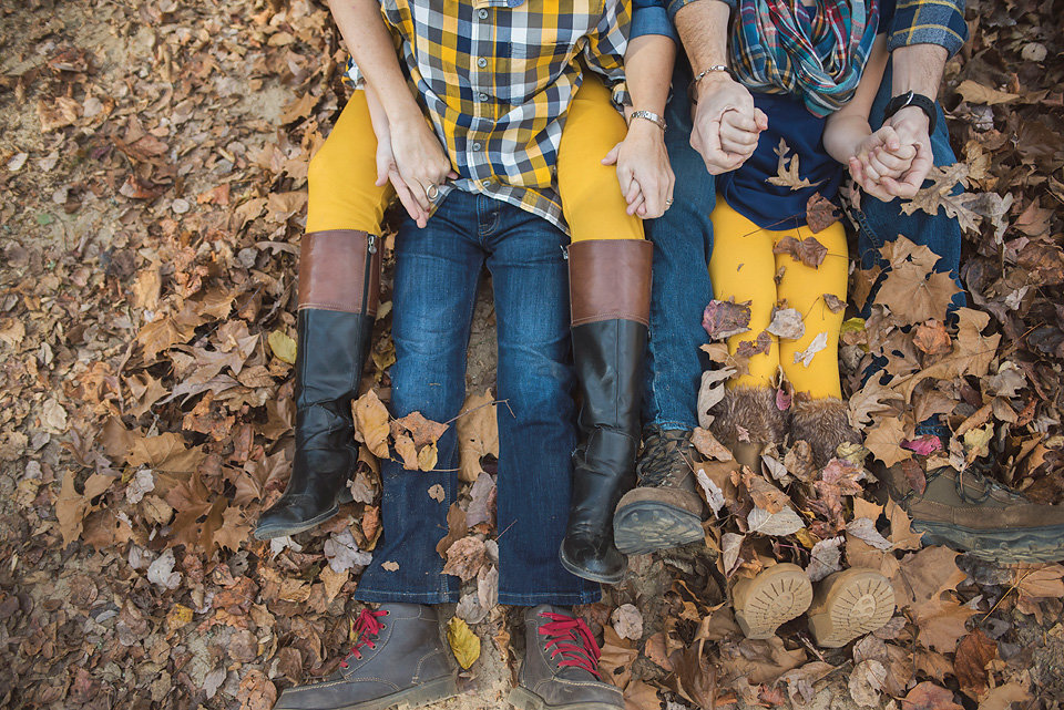 fall_family_session_blue_ridge_ga_mountains_zolu