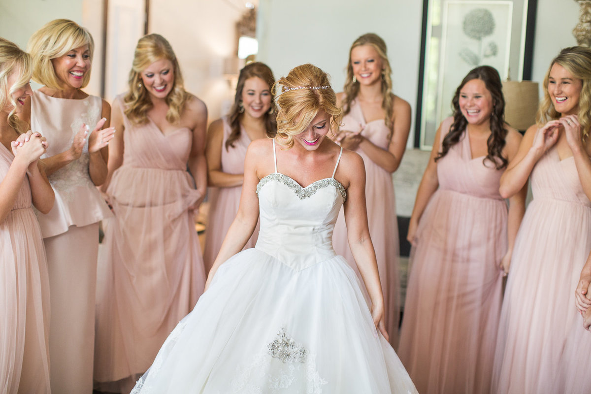 261 Randy Coleman Photography Oklahoma Wedding Photographer