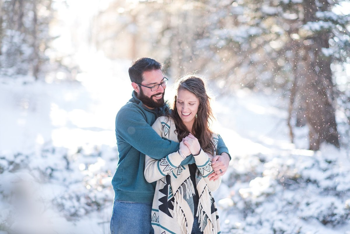 Colorado Engagement Photography_0742