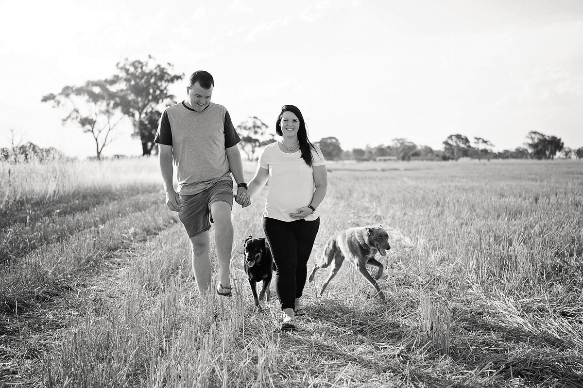 bendigo-family-photographer-021